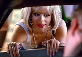 Исследователь выяснил причины, по которым женщины становятся проститутками