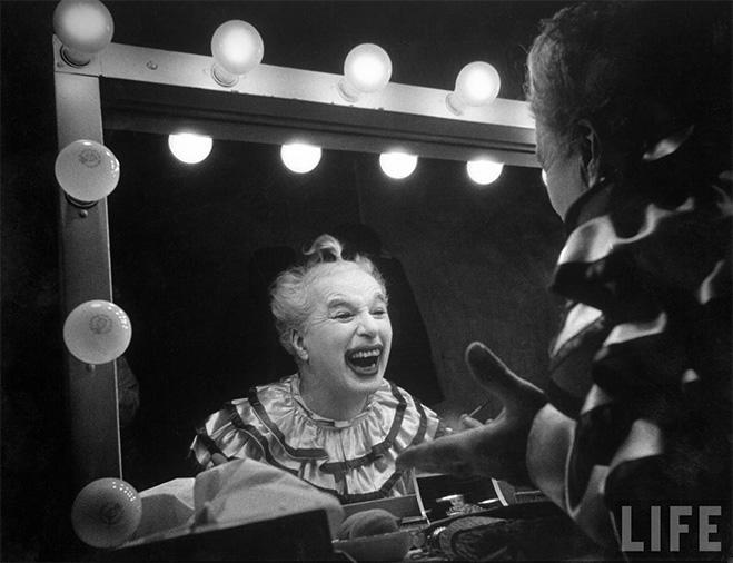 Фото №5 - 20 знаменитых фотографов, которых надо знать