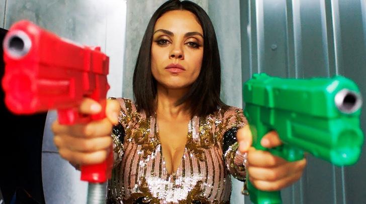 Фото №5 - Топ-10 актрис с самой большой зарплатой