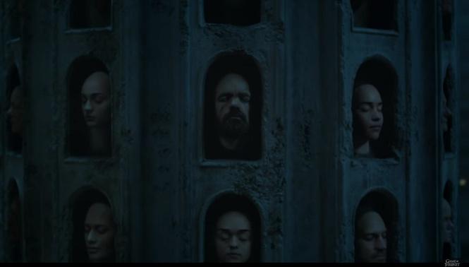 скачать 5 6 сезон игра престолов
