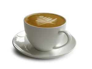 Фото №4 - Оттенки черного. Градация кофе по степени вредности