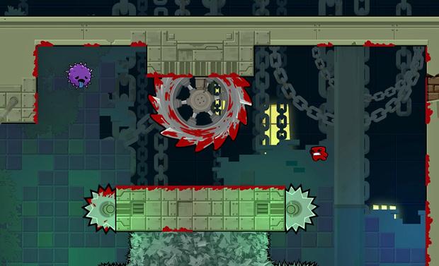Фото №6 - А зомби слушает да ест: Days Gone и другие игровые новинки месяца