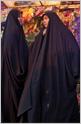 Фото №17 - Из Ирана с иронией: люди, ислам, диковинные способы пить и заниматься сексом