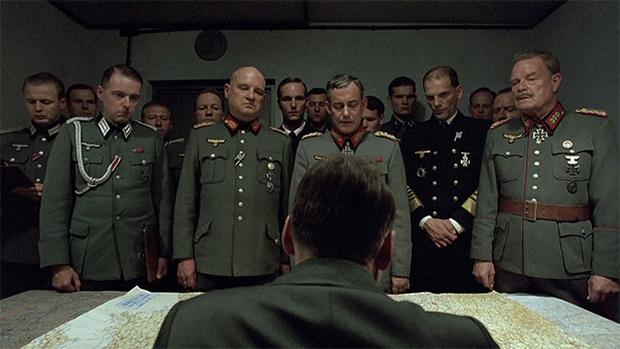 Фото №23 - 25 лучших фильмов о Второй мировой войне