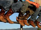 Джинсопедия: емкий путеводитель по штанам из денима
