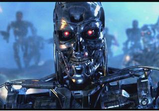 Турнир по Dota 2 между ботами — киберспорт, который мы заслужили