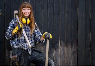Австралийцы решили помочь женщинам с карьерой, но почему-то получили обратный результат