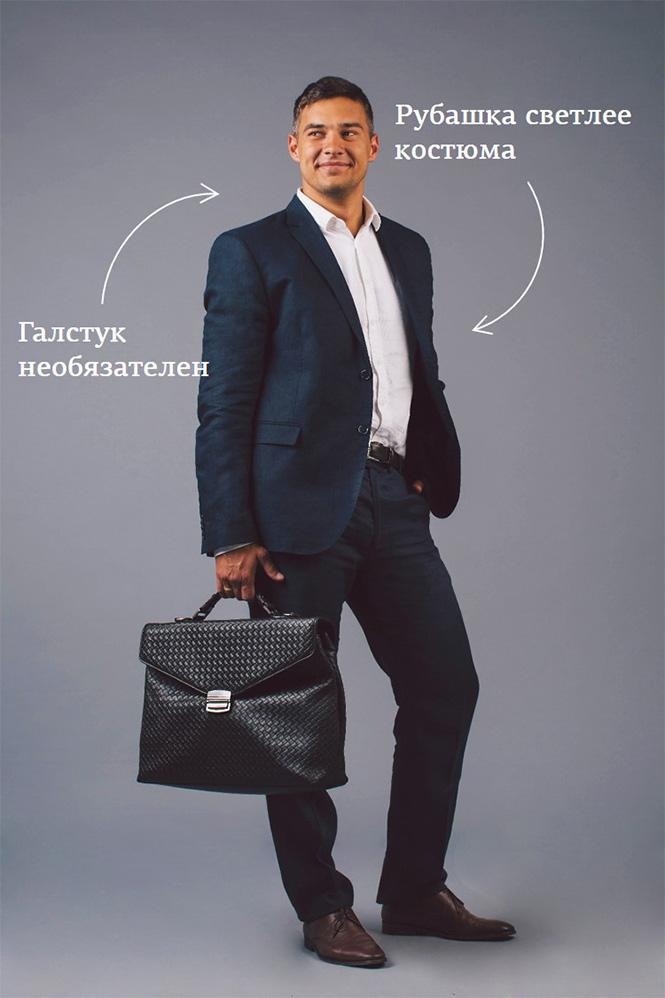 Иван Афанасов, основатель компании-производителя современных раневых повязок и пластырей «НАПОЛИ»