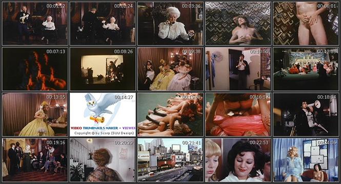 Порно фильмы лучшие видео фото 217-882