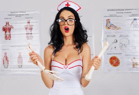 Что делать, чтобы кости после перелома срастались быстрее? Можно ли иметь детей с тератозооспермией? Узнай!