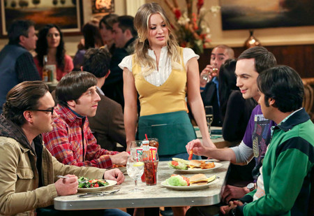 8 способов обмана в ресторанах с помощью меню