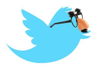 Твиттер месяца: @bobchensk