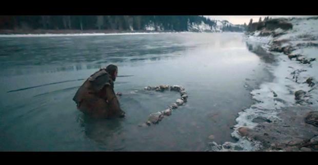Фото №3 - 5 реальных способов выживания, которым тебя может научить фильм «Выживший»