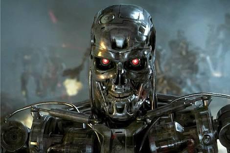 Фото №1 - Бывший сотрудник Google основал религию, в которой надо боготворить искусственный интеллект