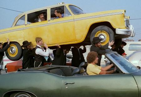 3 лучших автомобиля за 100 тысяч рублей!