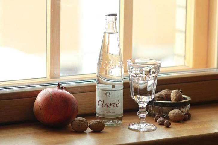 Фото №2 - Вода, которую ты пьешь