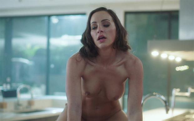 Фото №13 - «Порно-Оскар»-2019! Итоги
