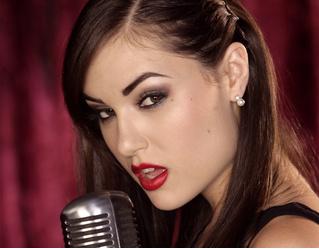7 песен, записанных порнозвездами