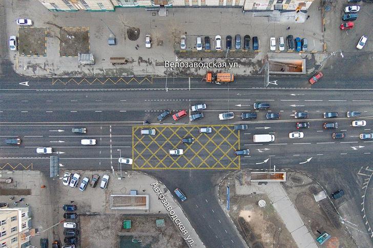 Фото №1 - С 1 июня дороги в России заиграют новыми красками