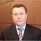 Белокрылов Игорь Владленович,