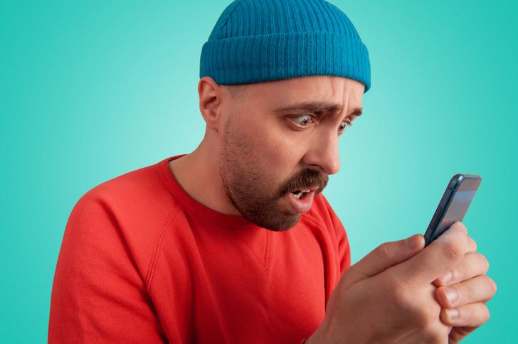 Фото №1 - Твит дня: парень эффектно осадил жмота, который хотел купить у него MacBook Pro по дешевке