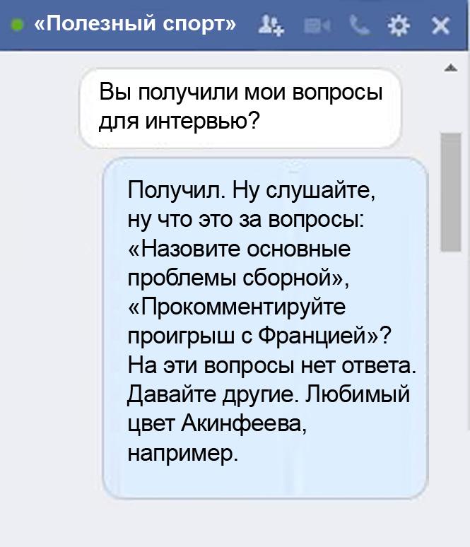 Переписка Леонида Слуцкого