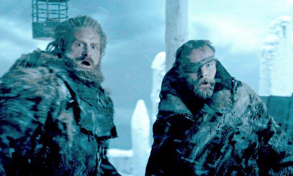 Фото №6 - Главные вопросы, на которые должен ответить восьмой сезон «Игры престолов»