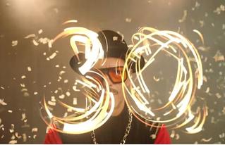Российские кинозвезды душевно отожгли в клипе к дню рождения «Кинотавра»