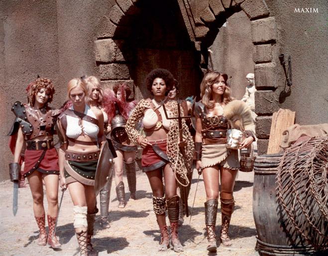onlayn-gladiator-film-erotika
