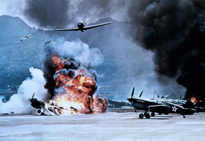 Фото №10 - 25 лучших фильмов о Второй мировой войне