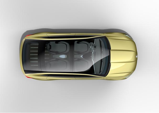К 2025-ому году Шкода рассчитывает выпустить 4 электромобиля