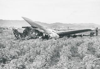 Операция «Хромированный купол»: как так вышло, что американцы уронили на Испанию четыре ядерные бомбы