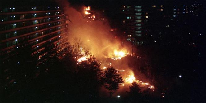 Фото №3 - Погибнуть в авиакатастрофе, не выходя из дома: 28 лет амстердамской трагедии