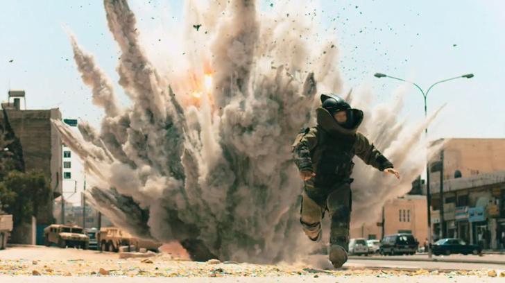 Фото №10 - Лучшие фильмы каждого года начиная с 2000-го, с точки зрения критиков