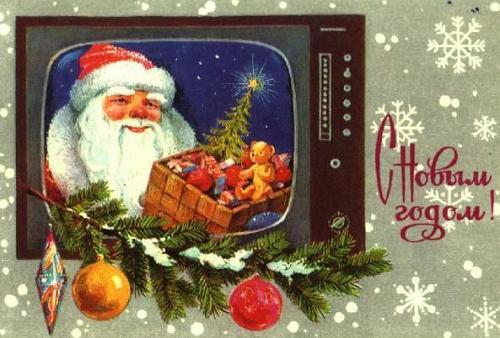Фото №3 - День Жерара Депардье и еще 13 праздников, которые можно отметить, не дожидаясь Нового года