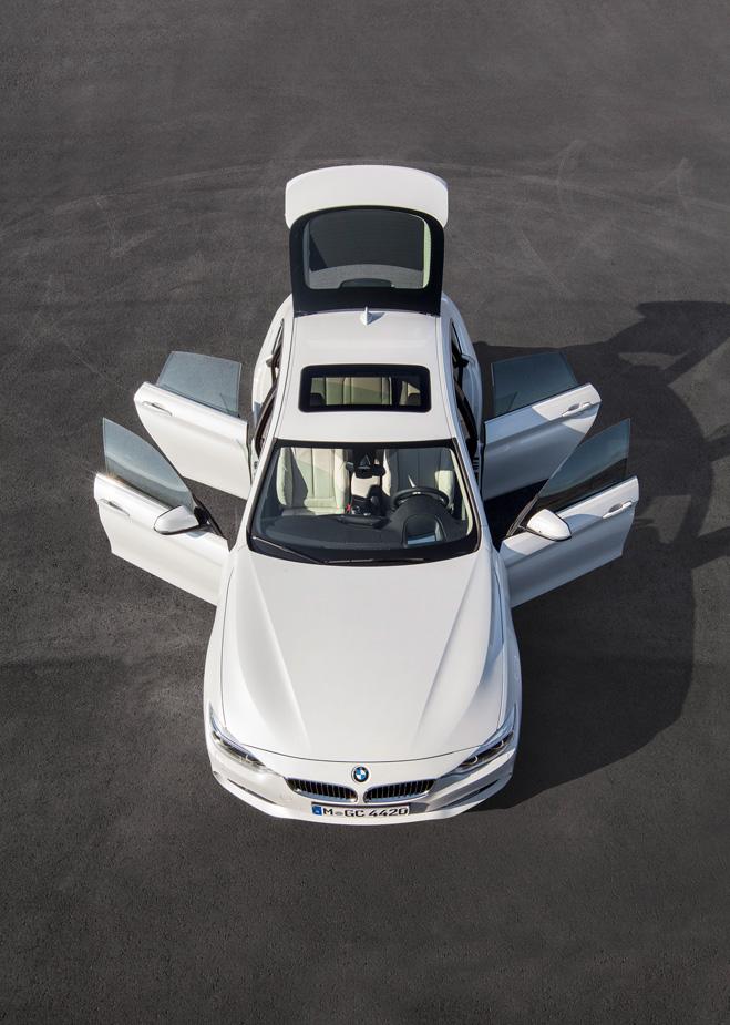 Фото №9 - Железо Женевы. Самые крутые концепты и новинки Volkswagen, Audi и других лидеров авторынка