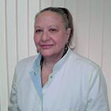 Наталья Оленчик