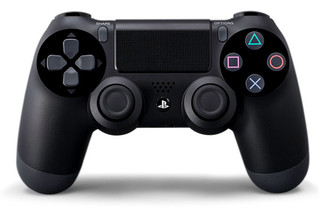 PlayStation 4 и корейская пропаганда