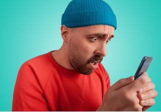 Твит дня: парень эффектно осадил жмота, который хотел купить у него MacBook Pro по дешевке