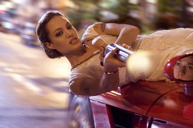 Фото №2 - Объявлены самые угоняемые в России автомобили!