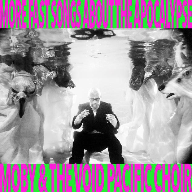 Фото №3 - Jay-Z «4:44» и другие главные диски месяца