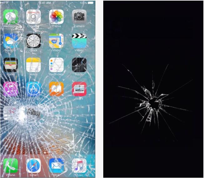 11 странных приложений для твоего смартфона, которые могут неожиданно пригодиться