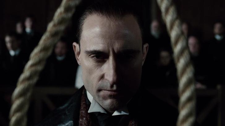 Фото №9 - 100 фактов о Шерлоке Холмсе!