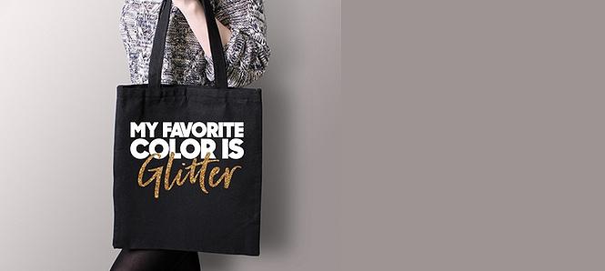 Фото №3 - Дизайнер сумок по ошибке сделал из Гитлера и бренд, и тренд!
