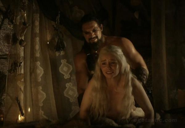 seksualnie-stseni-v-igre-prestolov