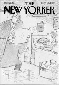 Накачанная пресса, выпуск 21
