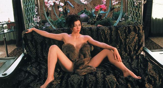 Фото №7 - 7 фильмов, которые вдохновили нас заниматься сексом