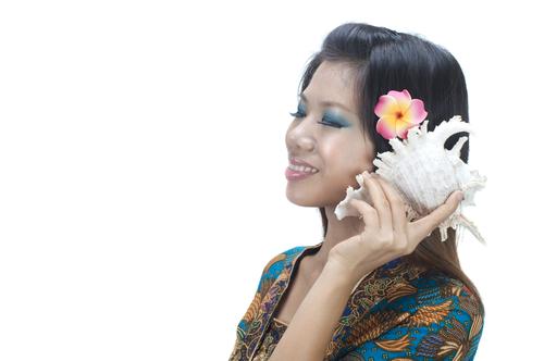 Фото №3 - У кого чего Бали