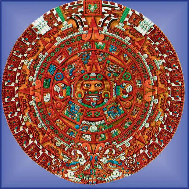 Фото №11 - Статья по имени Солнце. 16-минутный путеводитель по центру нашего мироздания