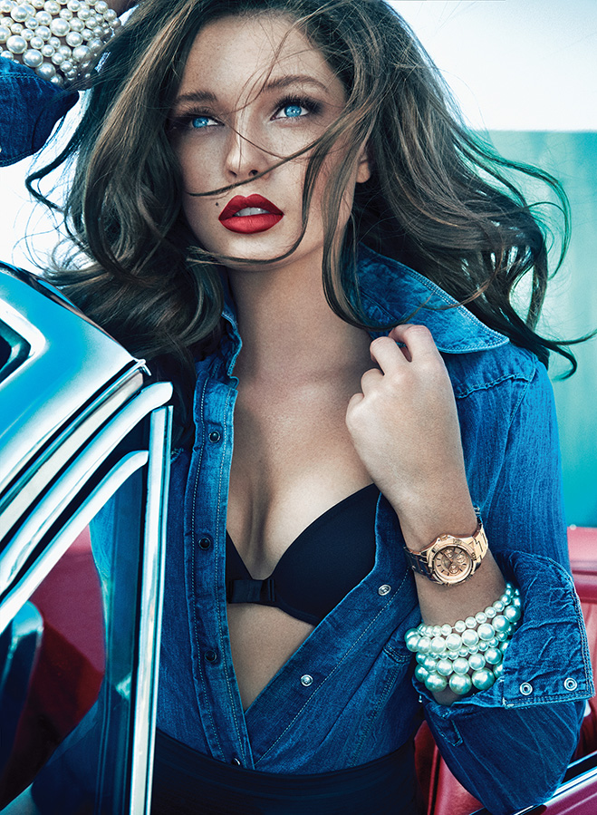 GUESS Watches 2